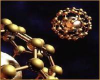 معرفی نانو تکنولوژی